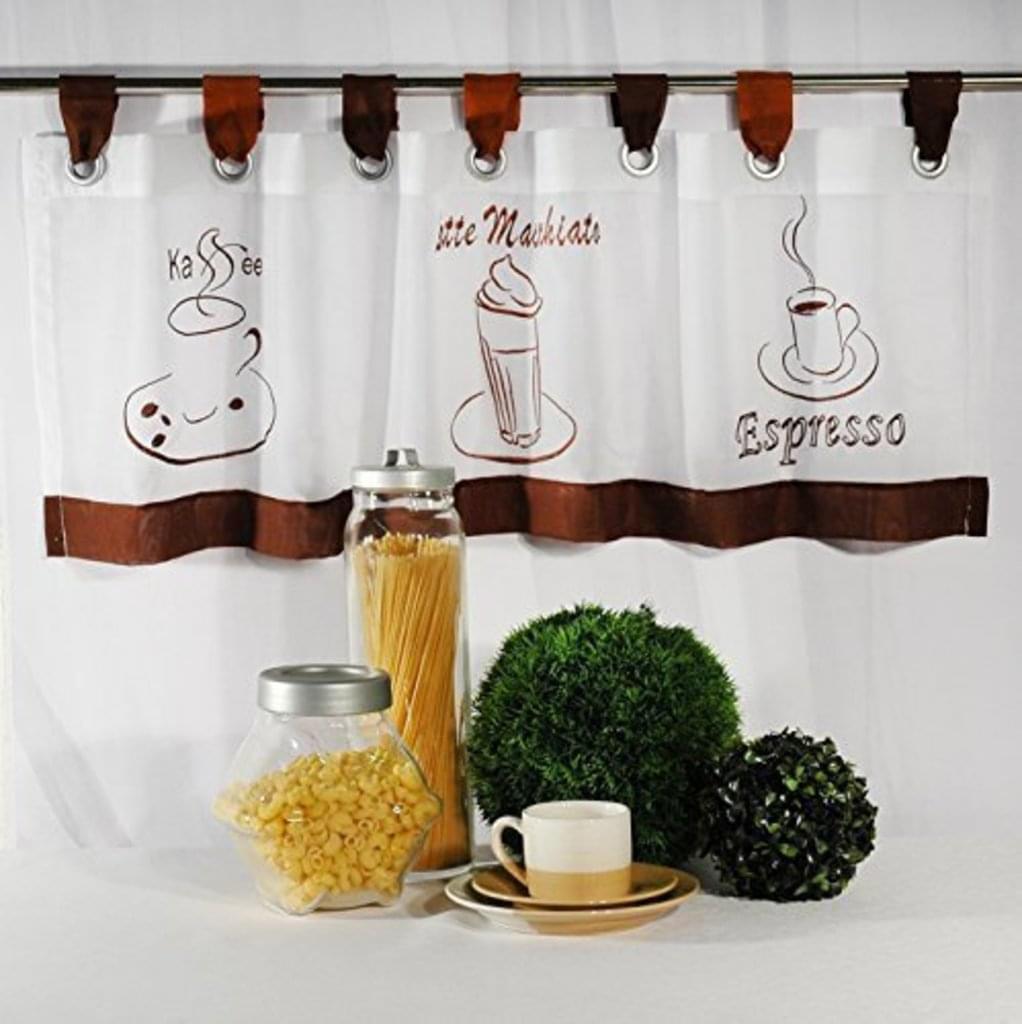 Full Size of Gardine Küche Shabby Gardinen Rollos Für Die Küche Gardinen Küche Lang Gardinen Rollos Küche Küche Gardinen Für Küche
