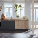 Landhaus Küche Küche Gardine Landhaus Küche Landhaus Küche Deko Landhaus Küche L Form Landhaus Küche Online Kaufen