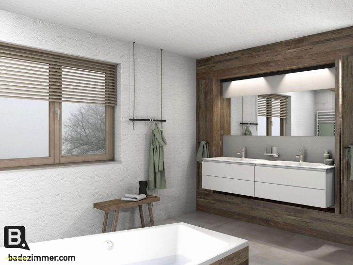 Medium Size of Rollo Wohnzimmer Frisch 28 Einzigartig Gardinen Rollos Wohnzimmer Wohnzimmer Rollo Wohnzimmer
