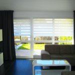 Rollo Wohnzimmer Wohnzimmer Gardine Rollo Wohnzimmer Rollos Wohnzimmer Fenster Rollo Für Wohnzimmer Fenster Fenster Rollo Wohnzimmer