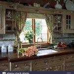 Gardinen Dekorationsvorschläge Küche Gardine Küche Kräuselband Küche Gardinen Stoff Küche Gardinen Kurz Gardinen Küche Gardine Küche