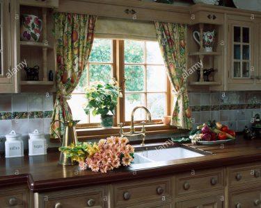 Gardine Küche Küche Gardinen Dekorationsvorschläge Küche Gardine Küche Kräuselband Küche Gardinen Stoff Küche Gardinen Kurz Gardinen