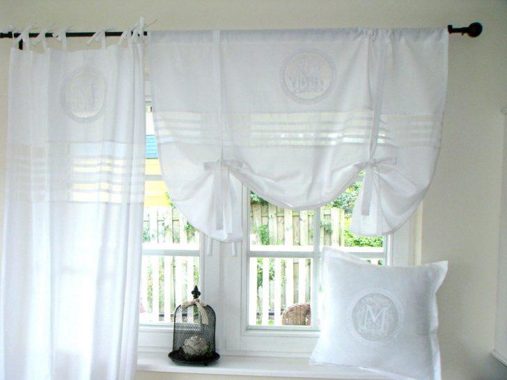 Medium Size of Gardinen Für Küchenfenster Fenster Gardinen Für Küche Amazon Gardinen Für Küche Gardinen Küche Terrassentür Küche Gardinen Für Küche