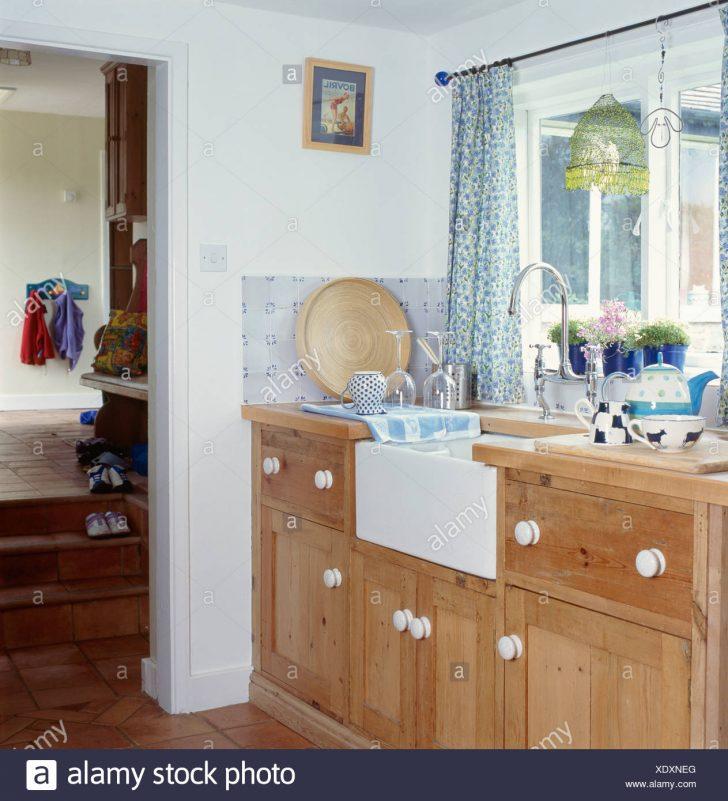 Medium Size of Gardinen Für Küchenfenster Ideen Gardinen In Küche Gardinen Modelle Küche Gardinen Küche Esszimmer Küche Gardinen Für Küche