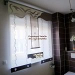 Gardinen Für Küche Küche Gardinen Für Neubauwohnung Gardinen Für Küche Frisch Luxus Fotos Von Gardinen Für Küche