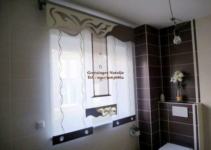 Medium Size of Gardinen Für Neubauwohnung Gardinen Für Küche Frisch Luxus Fotos Von Gardinen Für Küche Küche Gardinen Für Küche