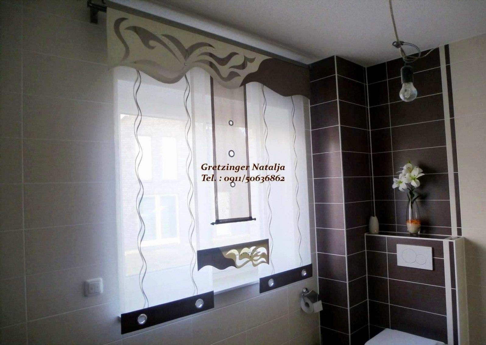 Full Size of Gardinen Für Neubauwohnung Gardinen Für Küche Frisch Luxus Fotos Von Gardinen Für Küche Küche Gardinen Für Küche
