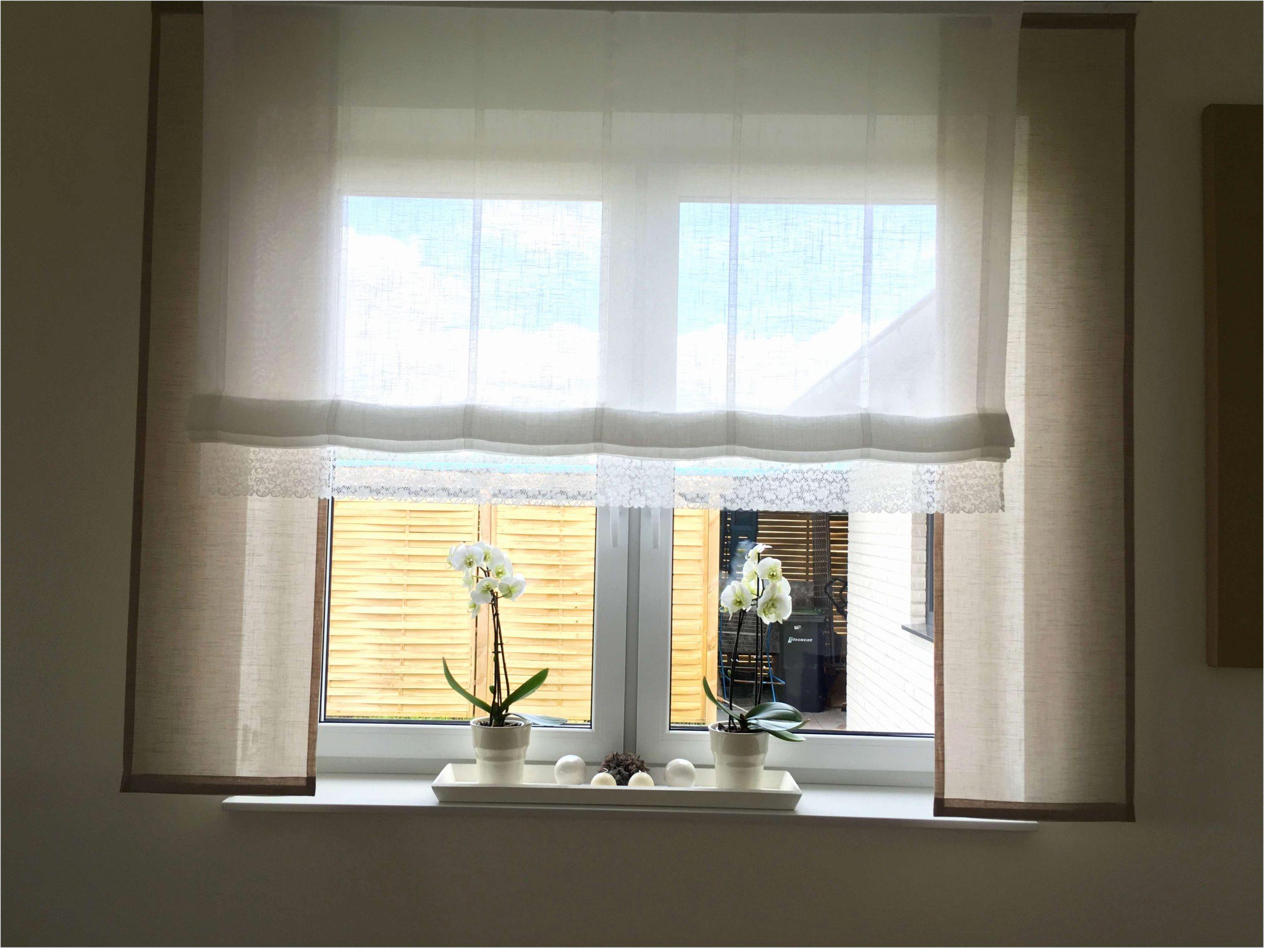 Full Size of Fenster Gardinen Küche Beautiful Bilder Gardinen Ideen Für Kleine Fenster Schöne 40 Neu Gardinen Küche Gardinen Für Küche