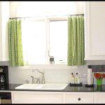 Schiebegardinen Für Küche 63864 Gardine Küche 100 Images Elegante Hell Beige Küche Orange Küche Gardinen Für Küche