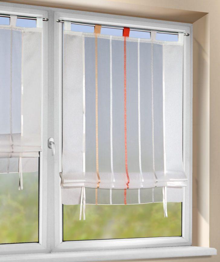 Medium Size of Gardinen Küche Grau Moderne Gardinen Für Die Küche Gardinen Für Schienen Küche Gardinen Für Küche Nähen Küche Gardinen Für Küche