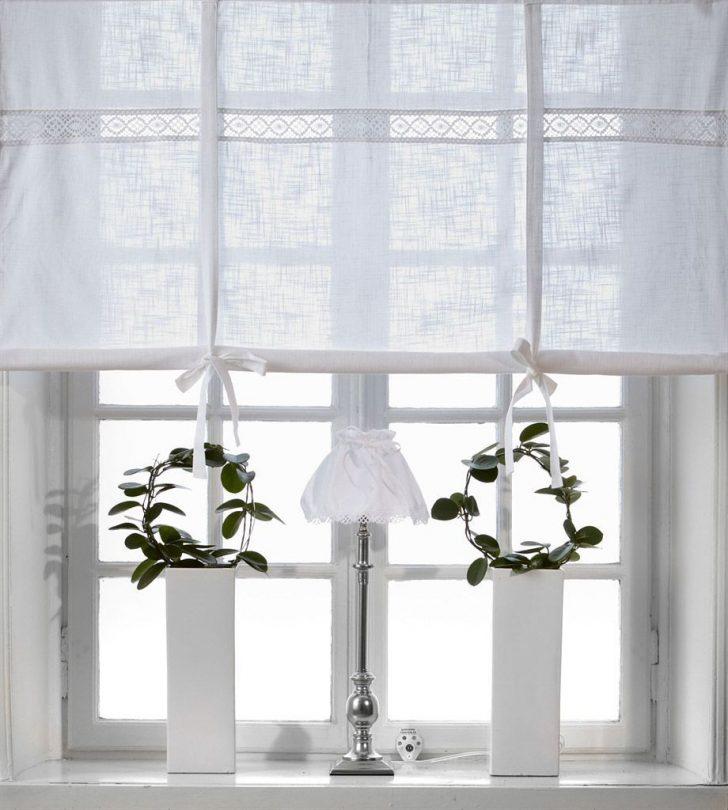 Medium Size of Gardinen Küche Kleine Fenster Küche Gardinen Für Kleine Fenster Gardinen Küche Grau Gardinen Küche Weiss Küche Gardinen Für Küche