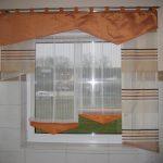 Gardinen Für Küche Küche Gardinen Muster Für Küche Amazon Gardinen Für Küche Gardine Küche 80 Cm Gardinen Küche Kariert