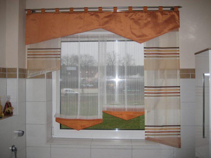 Medium Size of Gardinen Muster Für Küche Amazon Gardinen Für Küche Gardine Küche 80 Cm Gardinen Küche Kariert Küche Gardinen Für Küche