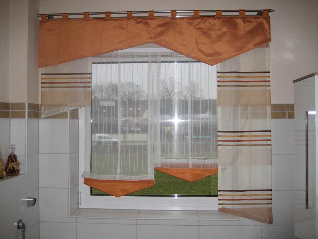 Full Size of Gardinen Muster Für Küche Amazon Gardinen Für Küche Gardine Küche 80 Cm Gardinen Küche Kariert Küche Gardinen Für Küche