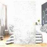 Gardinen Für Neubauwohnung Wohnzimmer Mit Küche Elegant 41 Einzigartig Gardinen Kuche Küche Gardinen Für Küche