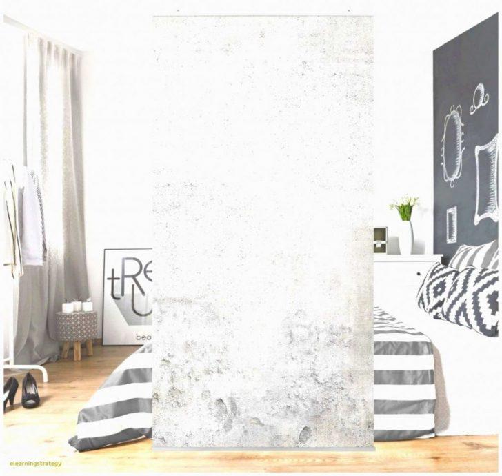 Medium Size of Gardinen Für Neubauwohnung Wohnzimmer Mit Küche Elegant 41 Einzigartig Gardinen Kuche Küche Gardinen Für Küche