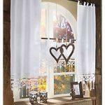 Gardinen Schals Küche Gardinen Küche Kurz Fenster Gardinen Für Küche Gardinen Küche Grau Küche Gardinen Für Küche