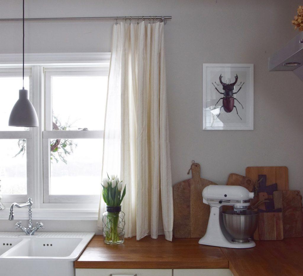 Full Size of Gardinen Vorhänge Küche Kurze Vorhänge Küche Vorhänge Küche Ideen Modern Vintage Vorhänge Küche Küche Vorhänge Küche