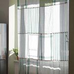 Gardinen Vorhänge Küche Vintage Vorhänge Küche Vorhänge Küche Ideen Modern Blickdichte Vorhänge Küche Küche Vorhänge Küche