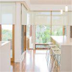 Vorhänge Küche Küche Gardinen Vorhänge Küche Vorhänge Küche Landhausstil Kurze Vorhänge Küche Vorhänge Küche Ideen Modern