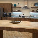 Gastro Küche Billig Küche Günstig Düsseldorf Küche Billig Renovieren Spülbecken Küche Billig Küche Küche Billig