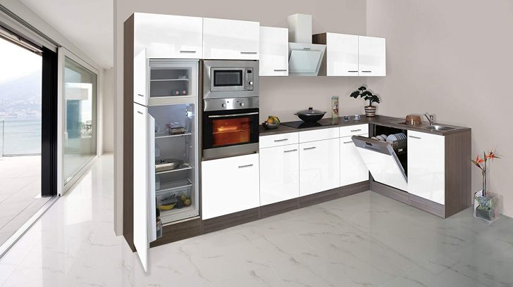 Medium Size of Gastronomie Küche Günstig Kaufen U Küche Kaufen Günstig Küche Günstig Kaufen Inkl Geräte Küche Günstig Kaufen Real Küche Küche Kaufen Günstig
