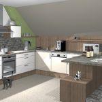 Küche Planen Küche Happiness Makes A House A Home