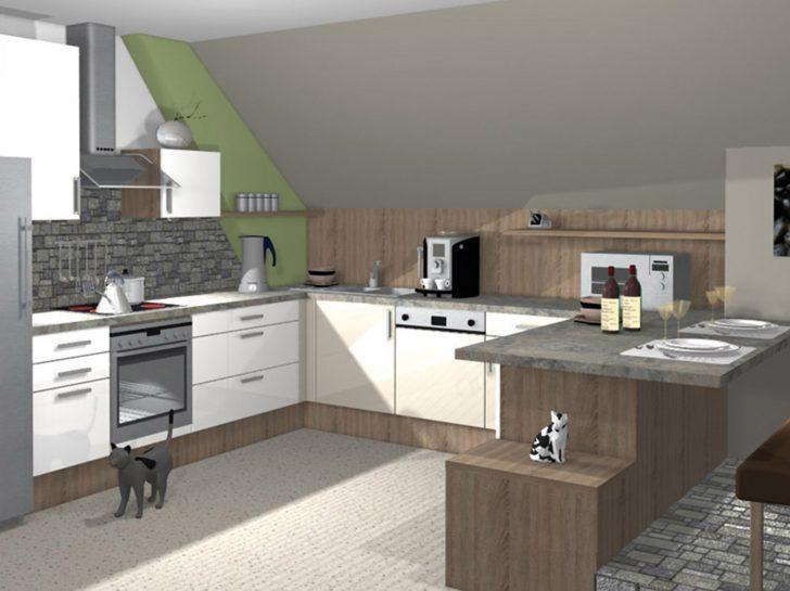 Medium Size of Happiness Makes A House A Home Küche Küche Planen