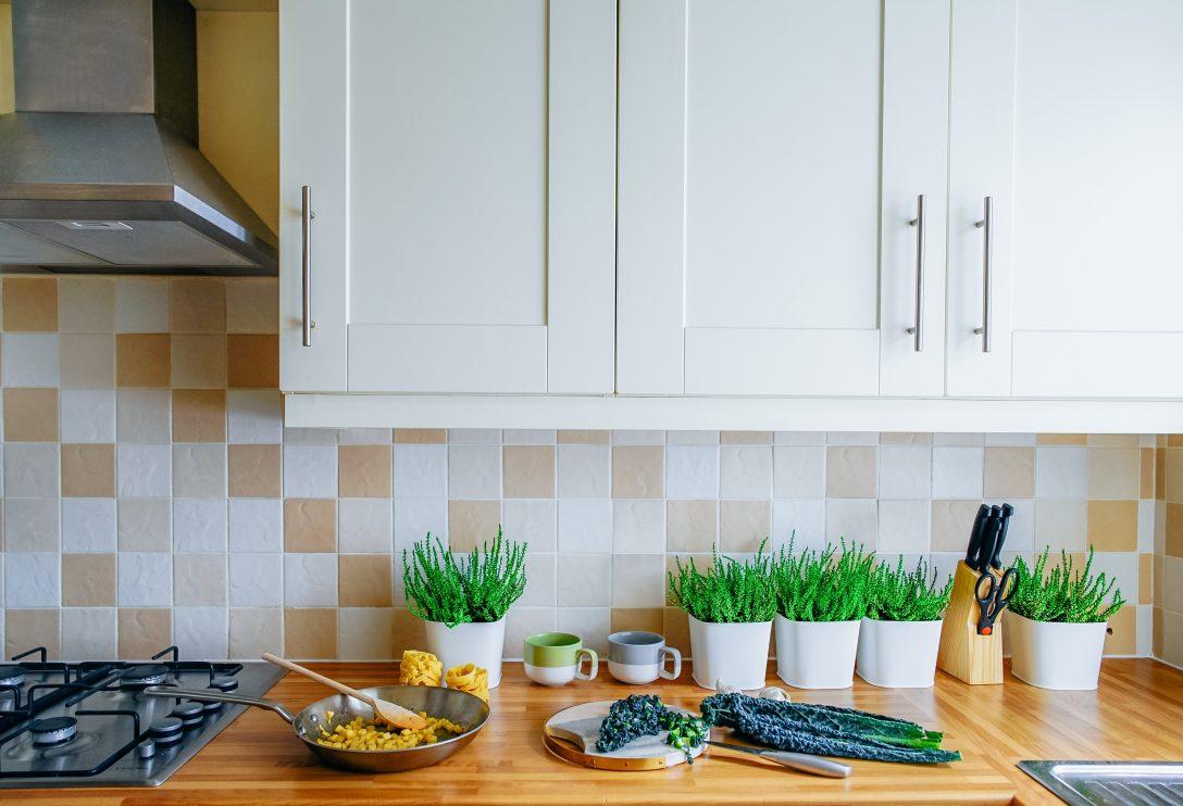 Large Size of Gastronomie Küche Selber Planen Günstige Küche Selber Planen Küche Selber Planen Und Bauen Küche Selber Planen Programm Küche Küche Selber Planen