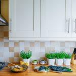 Gastronomie Küche Selber Planen Günstige Küche Selber Planen Küche Selber Planen Und Bauen Küche Selber Planen Programm Küche Küche Selber Planen
