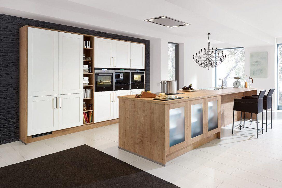Large Size of Gastronomie Küche Selber Planen Küche Selber Planen Online Kostenlos Küche Selber Planen Und Zeichnen Küche Selber Planen Ikea Küche Küche Selber Planen