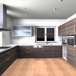 Gastronomie Küche Selber Planen Küche Selber Planen Und Bestellen Küche Selber Planen Und Zeichnen Küche Selber Planen Günstig Küche Küche Selber Planen