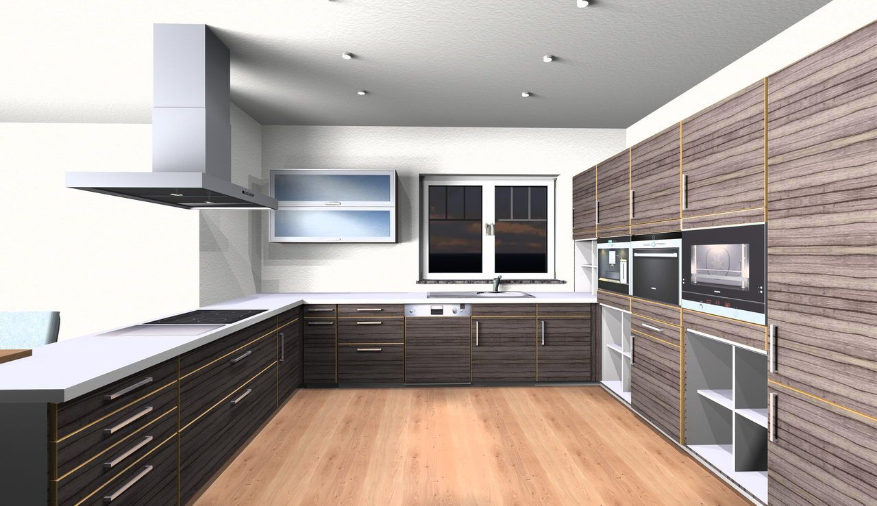 Full Size of Gastronomie Küche Selber Planen Küche Selber Planen Und Bestellen Küche Selber Planen Und Zeichnen Küche Selber Planen Günstig Küche Küche Selber Planen