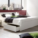Betten Weiß Bett Weies Schubkasten Bett In Bergren Erhltlich Liverpool Bad Hochschrank Weiß Amazon Betten Küche Holz Tempur Tagesdecken Für Schlafzimmer Komplett Treca