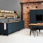 Werk Modulkche Designermbel Architonic Küche Mit Elektrogeräten Betonoptik Müllschrank Gebrauchte Einbauküche Modulküche Ikea Einzelschränke Nolte Küche Modul Küche