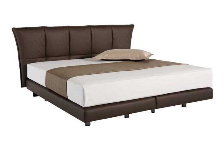 Medium Size of Hülsta Bett Lunis Hlsta Designmbel Made In Germany Günstig Betten Kaufen 1 40x2 00 180x200 Bettkasten Massivholz Mit Mädchen Tatami 200x220 140x200 Sofa Zum Bett Hülsta Bett