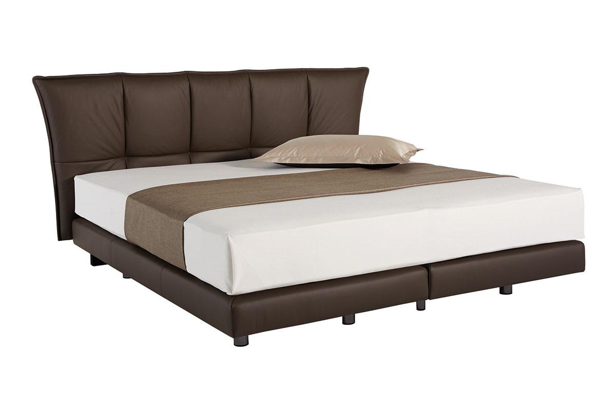 Full Size of Hülsta Bett Lunis Hlsta Designmbel Made In Germany Günstig Betten Kaufen 1 40x2 00 180x200 Bettkasten Massivholz Mit Mädchen Tatami 200x220 140x200 Sofa Zum Bett Hülsta Bett