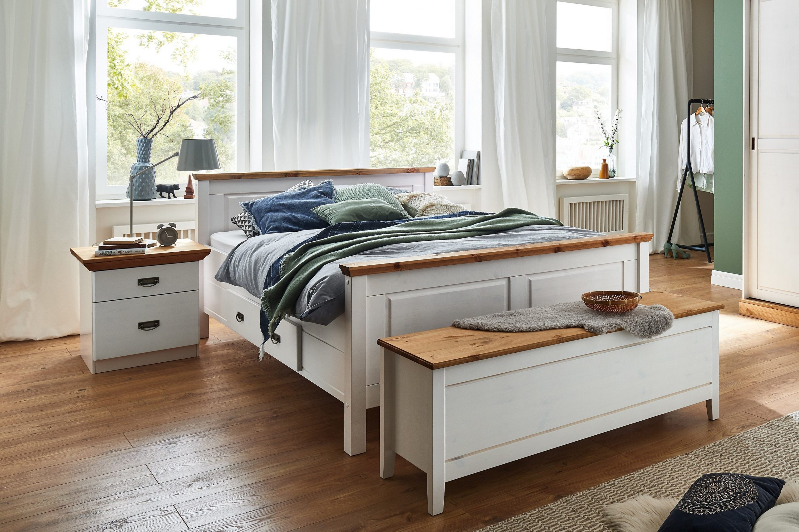 Full Size of Weiße Betten Bett 90x200 140x200 Landhausstil überlänge Niedrig Mit Beleuchtung Stabiles Luxus Komforthöhe Barock Sofa Bettfunktion Sonoma Eiche 180x200 Bett Bett Landhausstil