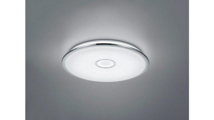 Medium Size of Deckenlampe Schlafzimmer Lampe Dimmbar Deckenleuchte E27 Modern Hertel Mbel Ek Gesees Schrank Günstig Loddenkemper Weißes Rauch Sessel Schranksysteme Schlafzimmer Deckenlampe Schlafzimmer