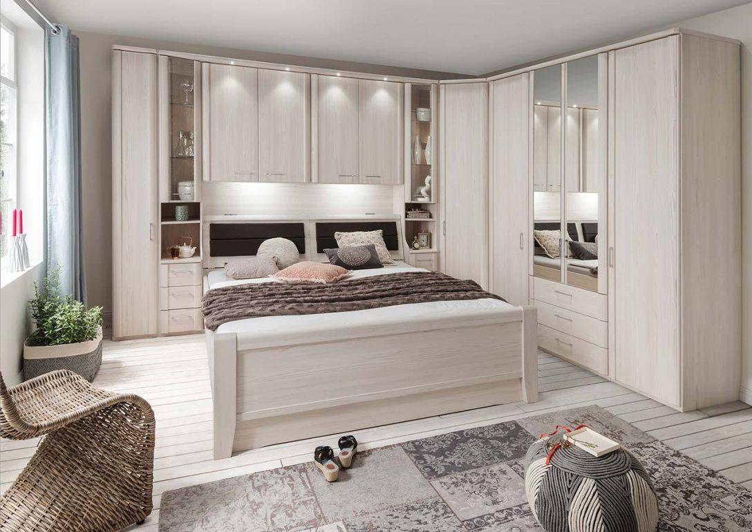 Large Size of Günstige Schlafzimmer Komplett Set 5 Teilig Polar Gnstig Online Kaufen Vorhänge Weiß Landhausstil Günstiges Sofa Günstig Tapeten Weißes Deckenleuchte Schlafzimmer Günstige Schlafzimmer Komplett
