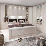 Günstige Schlafzimmer Komplett Set 5 Teilig Polar Gnstig Online Kaufen Vorhänge Weiß Landhausstil Günstiges Sofa Günstig Tapeten Weißes Deckenleuchte Schlafzimmer Günstige Schlafzimmer Komplett