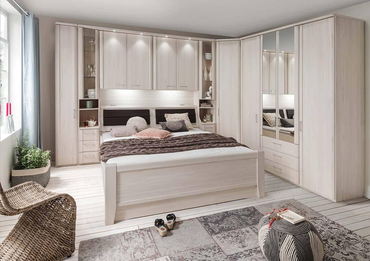 Full Size of Günstige Schlafzimmer Komplett Set 5 Teilig Polar Gnstig Online Kaufen Vorhänge Weiß Landhausstil Günstiges Sofa Günstig Tapeten Weißes Deckenleuchte Schlafzimmer Günstige Schlafzimmer Komplett