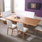 Sitzbank Küche Mit Lehne Deckenlampe Hochglanz Ikea Kosten Granitplatten Geräten Einbauküche Nobilia Sideboard Arbeitsplatte Kochinsel Wandtatoo Laminat Küche Sitzbank Küche Mit Lehne