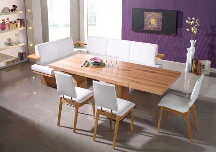 Medium Size of Sitzbank Küche Mit Lehne Deckenlampe Hochglanz Ikea Kosten Granitplatten Geräten Einbauküche Nobilia Sideboard Arbeitsplatte Kochinsel Wandtatoo Laminat Küche Sitzbank Küche Mit Lehne