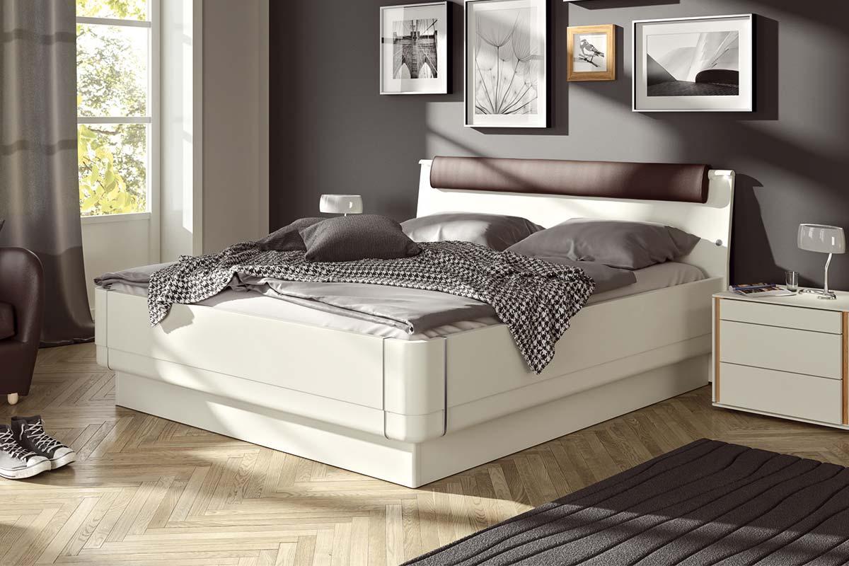 Full Size of Hülsta Bett Hlsta Multi Bed Jugend Betten 2m X Selber Bauen 140x200 Liegehöhe 60 Cm Großes Japanisches Metall Ebay 180x200 Mit Aufbewahrung Outlet 90x200 Bett Hülsta Bett