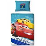 Cars Bett Bett Neu Disney Cars 3 Bettwsche Quilt Bezug Bett Set Kleinkind 180x200 Mädchen Betten Jensen Komplett 200x220 Tojo Sonoma Eiche 140x200 Erhöhtes Teenager Mit