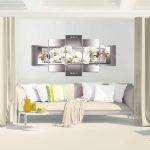 Deckenleuchte Schlafzimmer Modern Schlafzimmer Deckenleuchte Schlafzimmer Modern Wandbilder Wohnzimmer 3d Das Beste Von Steinwand Led Romantische Lampe Wandlampe Komplettes Moderne Duschen Kommode Weiß