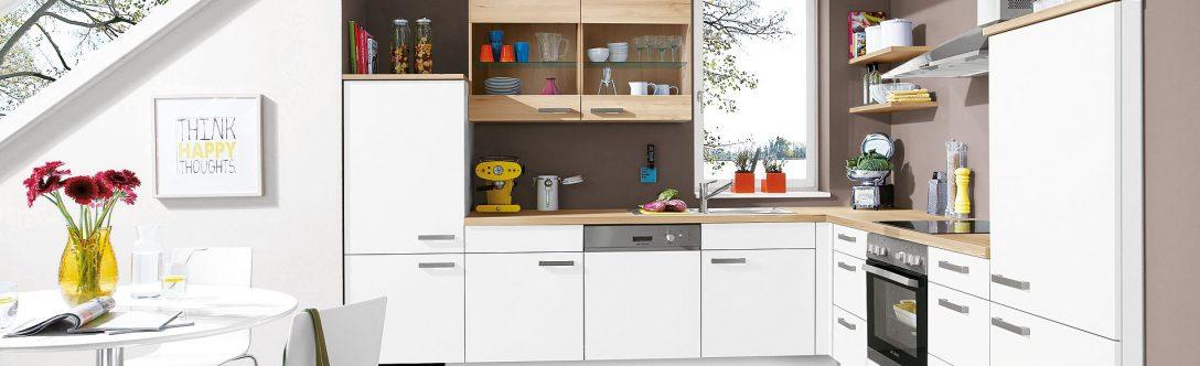 Large Size of Gebraucht Einbauküche Kaufen Ausstellungs Einbauküche Kaufen Einbauküche Kaufen Roller Einbauküche Kaufen Ikea Küche Einbauküche Kaufen