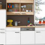 Einbauküche Kaufen Küche Gebraucht Einbauküche Kaufen Ausstellungs Einbauküche Kaufen Einbauküche Kaufen Roller Einbauküche Kaufen Ikea