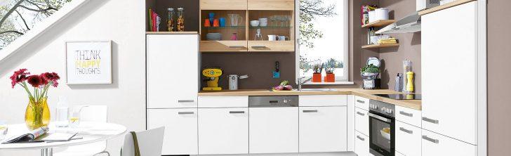 Medium Size of Gebraucht Einbauküche Kaufen Ausstellungs Einbauküche Kaufen Einbauküche Kaufen Roller Einbauküche Kaufen Ikea Küche Einbauküche Kaufen